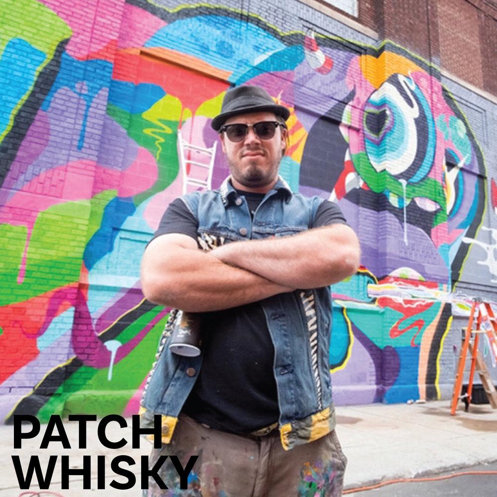 patchwhisky.jpg
