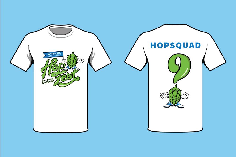 hopfesttshirt-01.png
