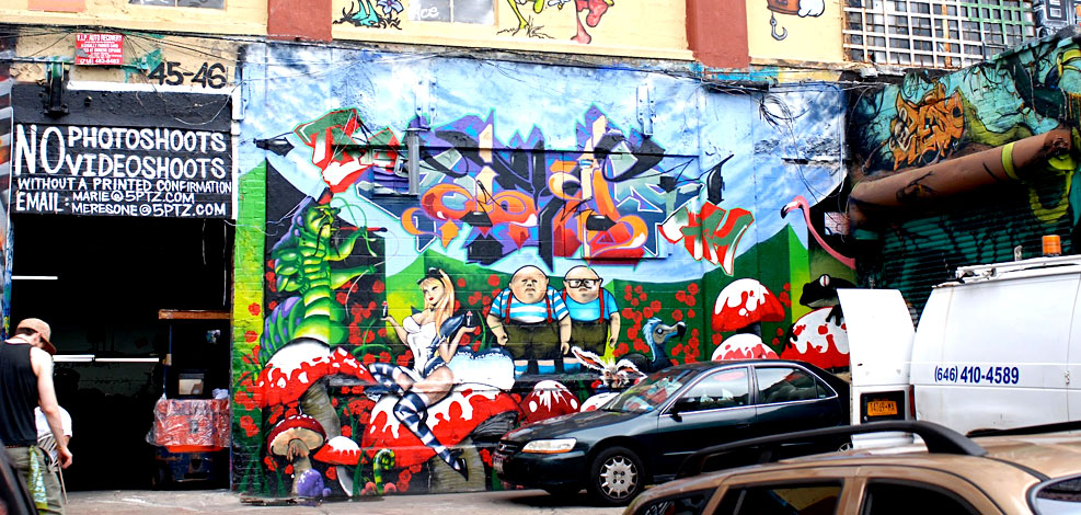 5POINTZ_HOME_BANNER_3.jpg