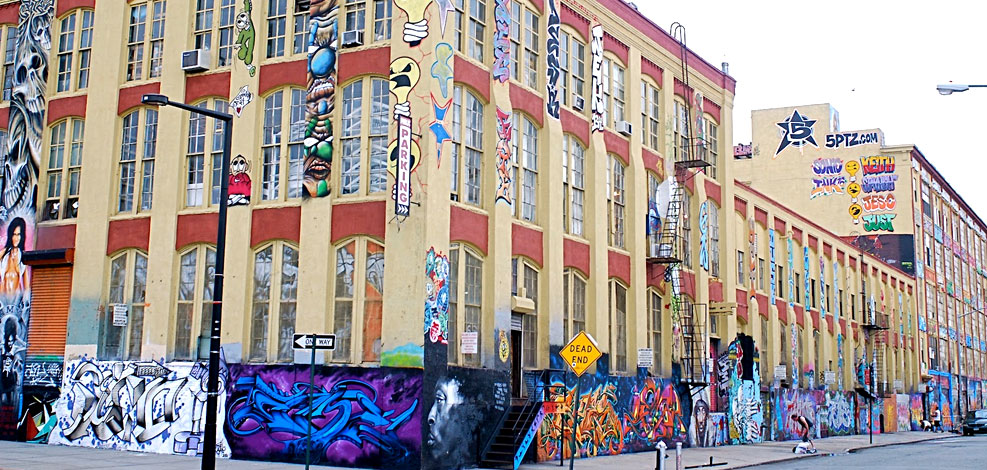 5POINTZ_HOME_BANNER_5.jpg
