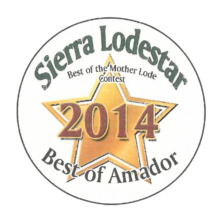 Voted best social security claim attorney by readers of Sierra Lodestar