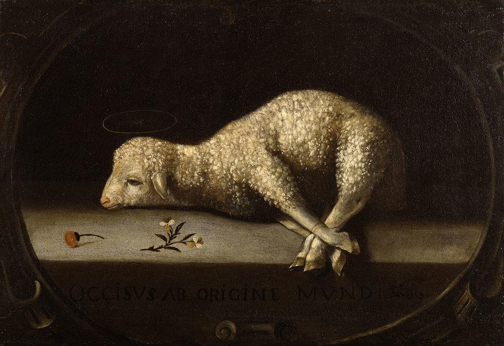 Josefa_de_Ayala_-_The_Sacrificial_Lamb_-_Walters_371193.jpg