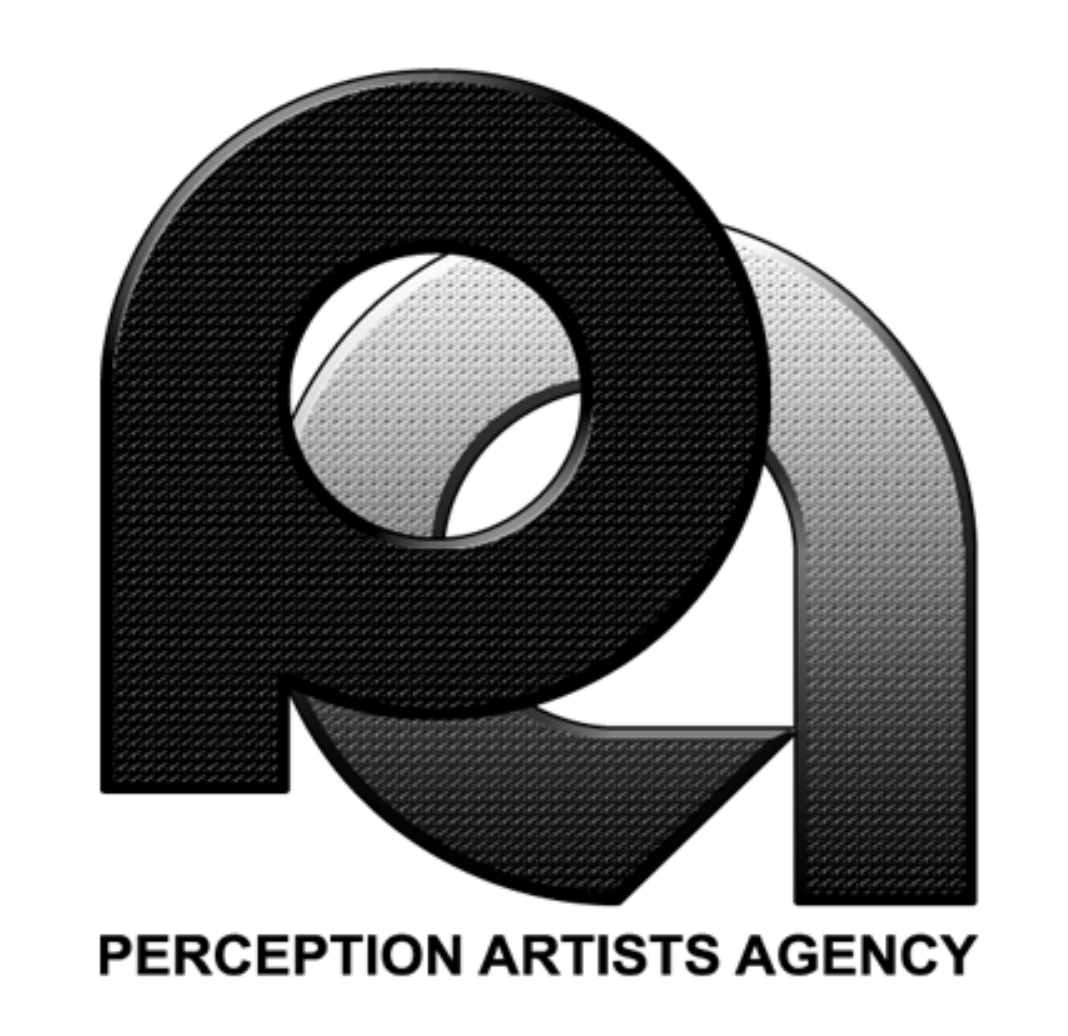 Perception Artists Agency