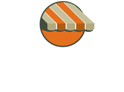 The Awning Factory