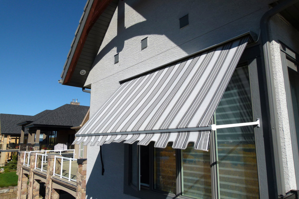 of nc elegant deck how attach residential sc aluminum to awnings awning covers house