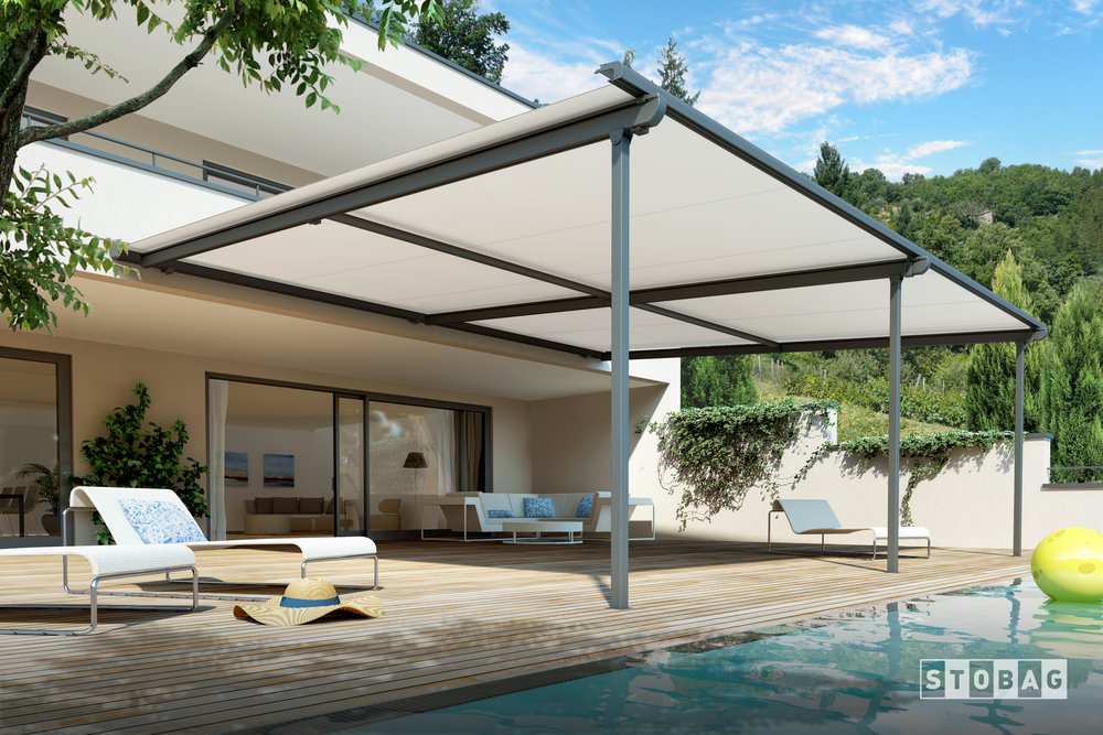 pergola greenville home pinterest for pergolas pin the awning