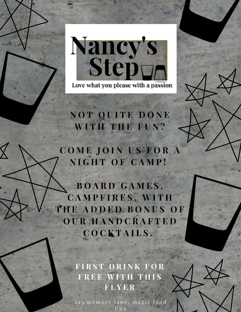 Nancy's Step (2).jpg