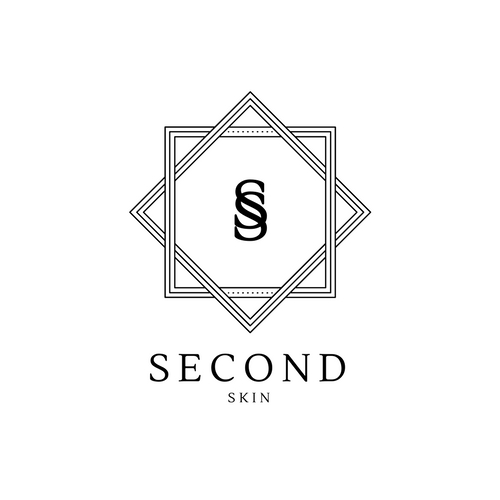 second skin--white.jpg