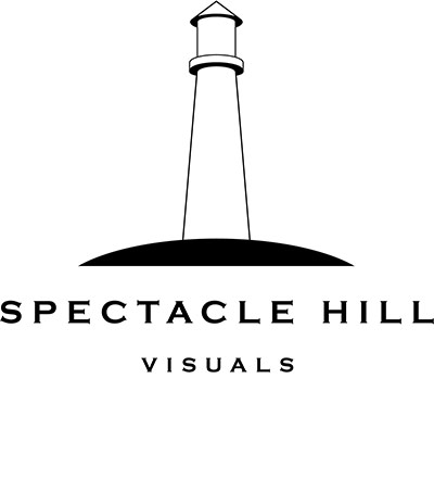 SPECTACLE HILL VISUALS