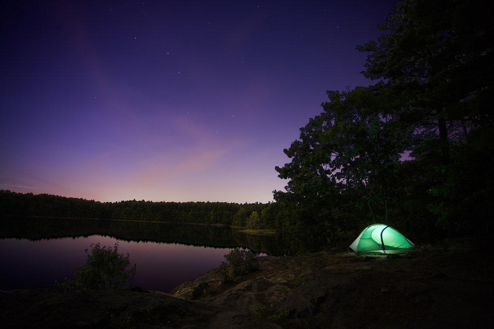 SHVwebsite-20120917-tent b.jpg