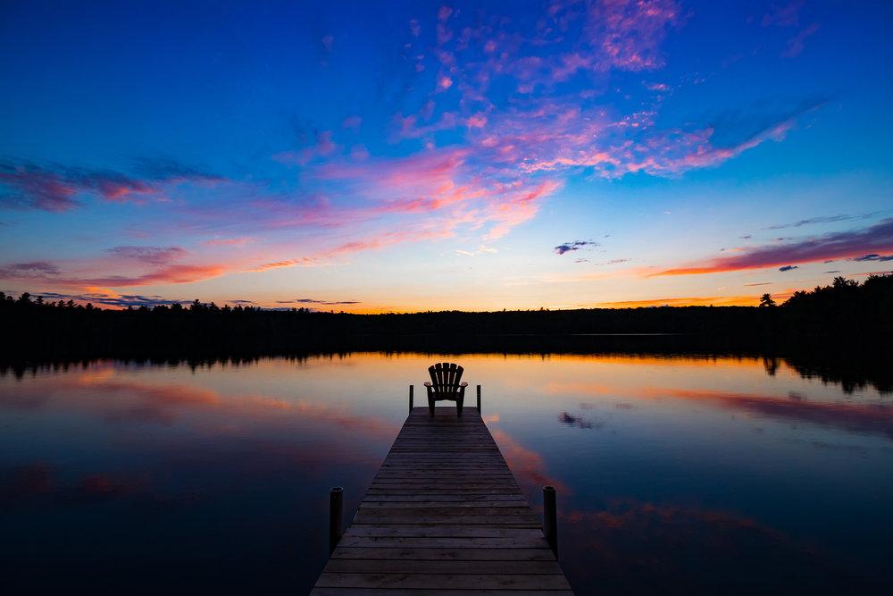spectacle_sunset_12x18_IMG_1445-Edit.jpg