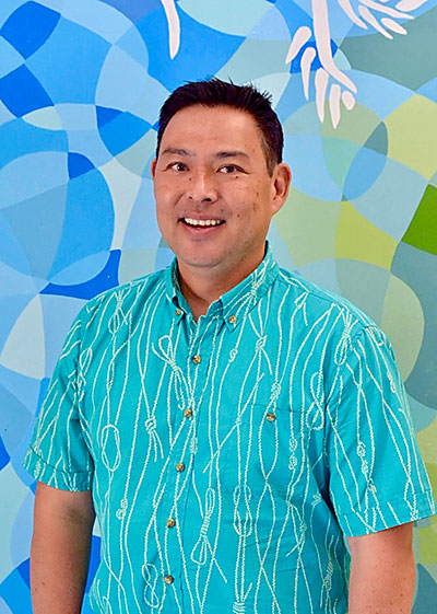 - Keith Hamana, a 24-year veteran of the Hawai'i DOE, with 22 years spent at Hickam El, has taught grades 3, 4, and 5 and now serves as Hickam's Curriculum Coach. Hamana is a proud product of the Hawaii Public School system and firmly believes that education is the cornerstone of a healthy democracy. Here, he provides insight into the school's Professional Learning Community, where teachers collaborate to ensure students are getting what they need to succeed. This work is paying off for Hickam's students — the 2017-18 Strive HI System's school report card shows they have strong achievement results and high levels of growth, literacy and attendance levels.