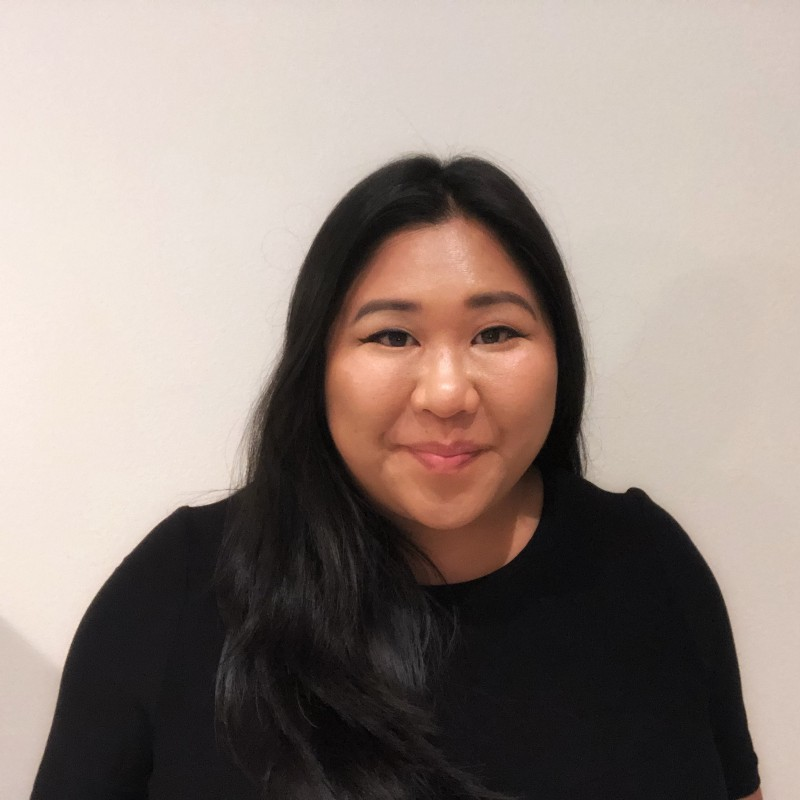 - Jill Yamasawa Fletcher is a poet, National Board Certified Teacher, and a 2018 Hope Street Group Hawaiʻi State Teacher Fellow who advocates for student and teacher empowerment. She has taught AVID, college and career readiness, to grades 6–8 for 6 years and was an ELA teacher before that. Jill holds a BA in English from Santa Clara University, an MA in creative writing and a teaching credential from University of Hawaiʻi at Mānoa. She is currently a TA assistant principal. Find her on Twitter @teachinginhi.