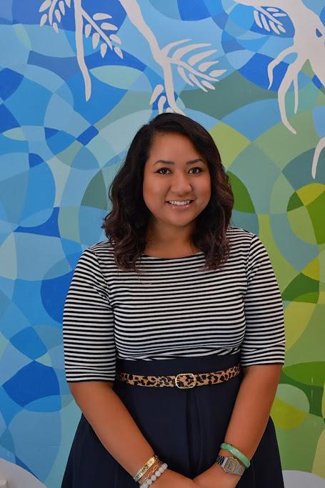 - Elizabeth Mahi is a Science Teacher for the Hawaii Department of Education and a Hope Street Group Hawaii Teacher Fellow. Follow her via Twitter @MsElizabethMahi.