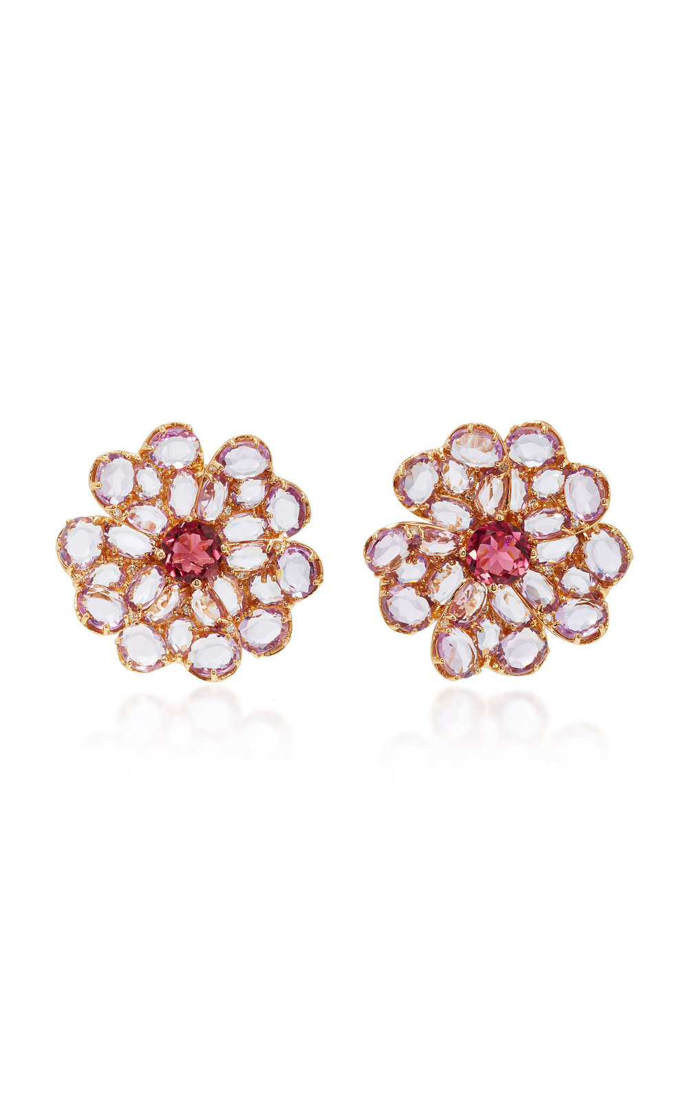 large_bronia-pink-pink-flower-earrings.jpg