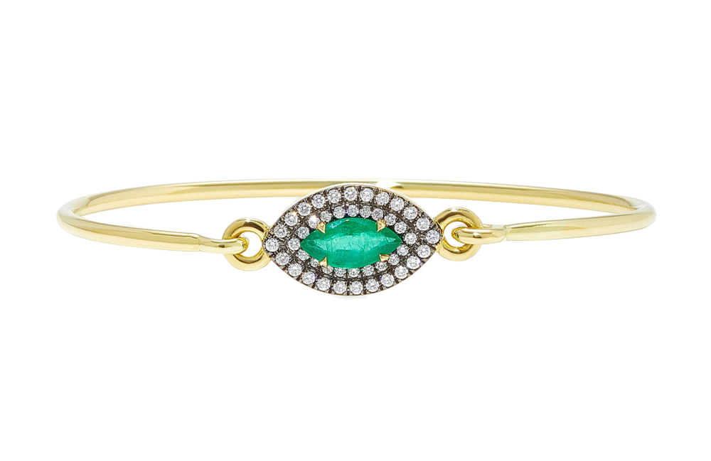 large_jemma-wynne-green-emerald-bangle.png