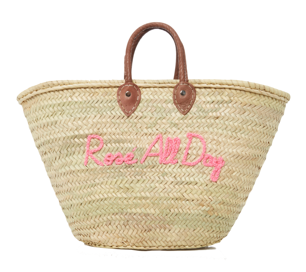 large_we-are-poolside-pink-shorty-embroidered-straw-tote-3.png