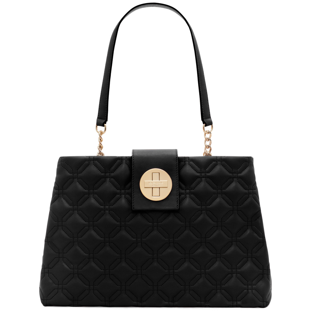 Kate_Spade_Astor_Court_Elena_Shoulder_Bag_Handbag_Black_WKRU3574_1.jpg
