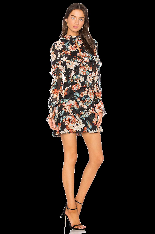 nicholas-Lola-Floral-Lola-Ruffle-Dress.png