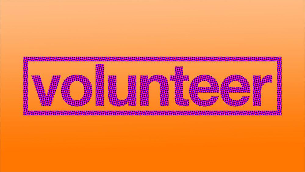 TeamTShirtDesign_Volunteers_Grow.jpg