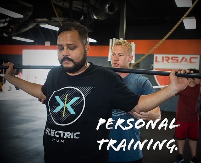 Whether you are looking to get back after a few years off, just had a baby, or looking to compete, our team brings the most comprehensive experience to customize a program to your needs. #personaltrainer #birthfit #personaltraining #laderaranch #laderaranchmoms #powerlifting #physique  #strongman