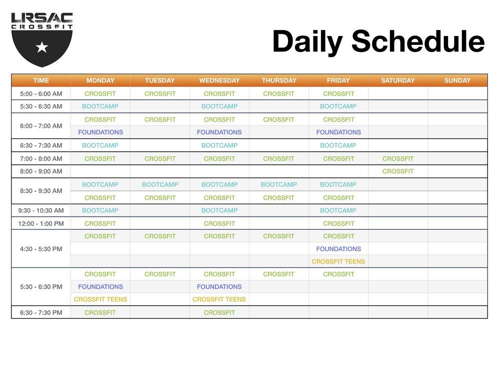 LRSAC June '18 Schedule.jpg