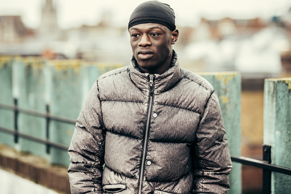 j-hus-beats-by-dre-did-you-see-02.jpg