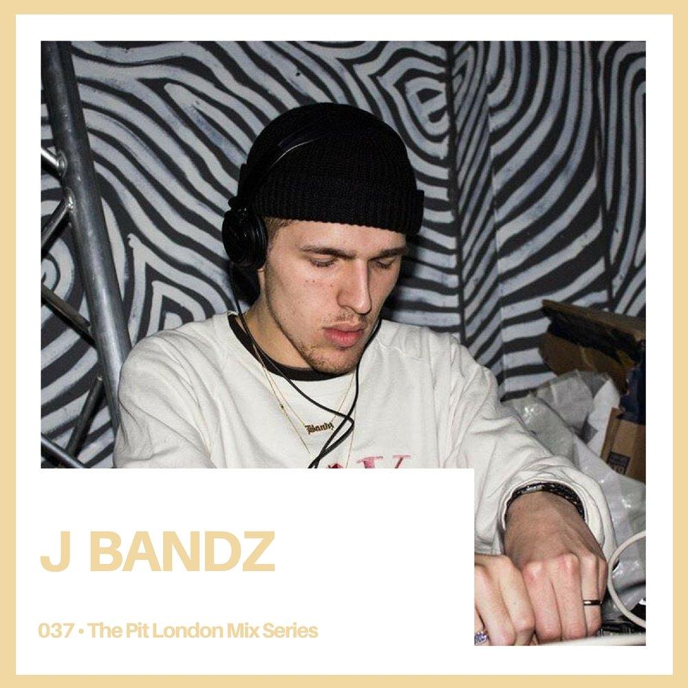 037 J BANDZ.jpg