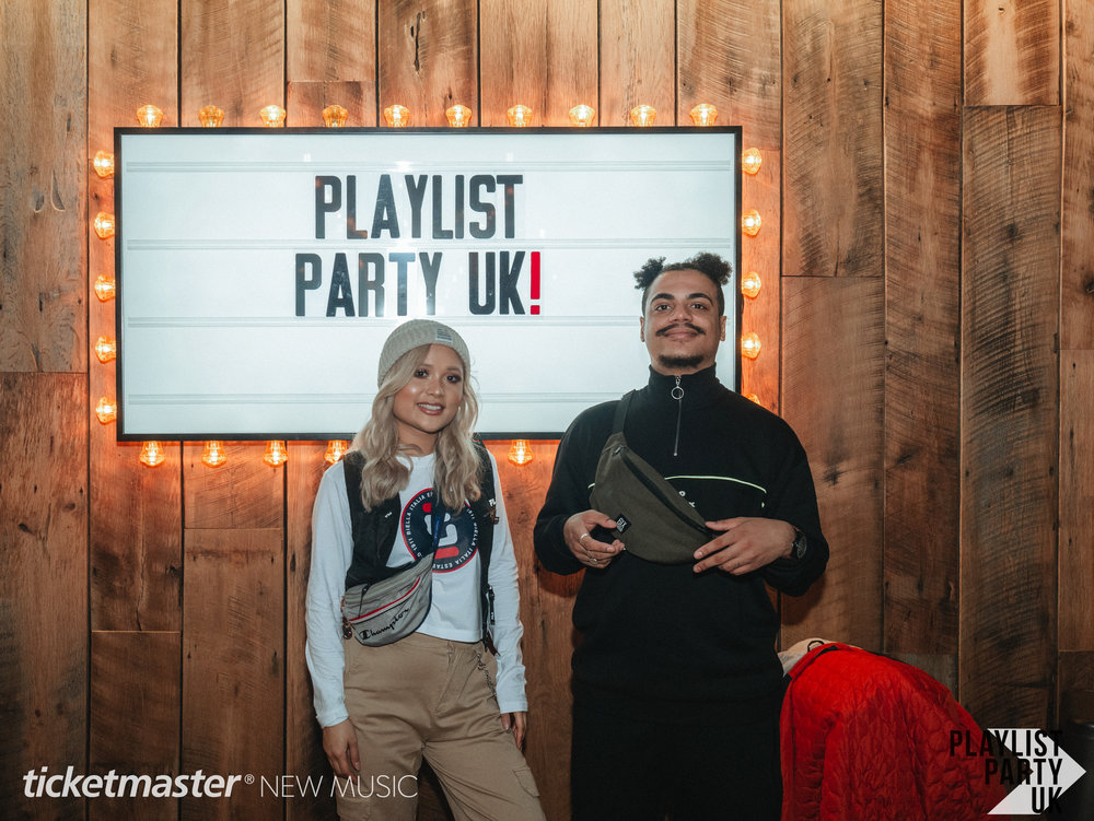 Playlist Party (44).jpg