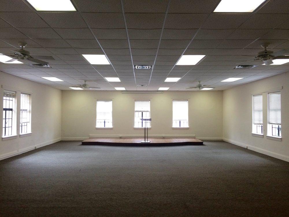 Upper Room.jpg