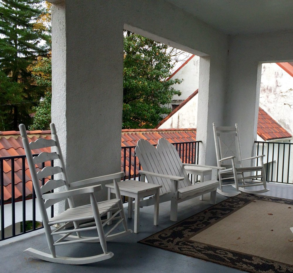 Downstairs CH Porch.jpg