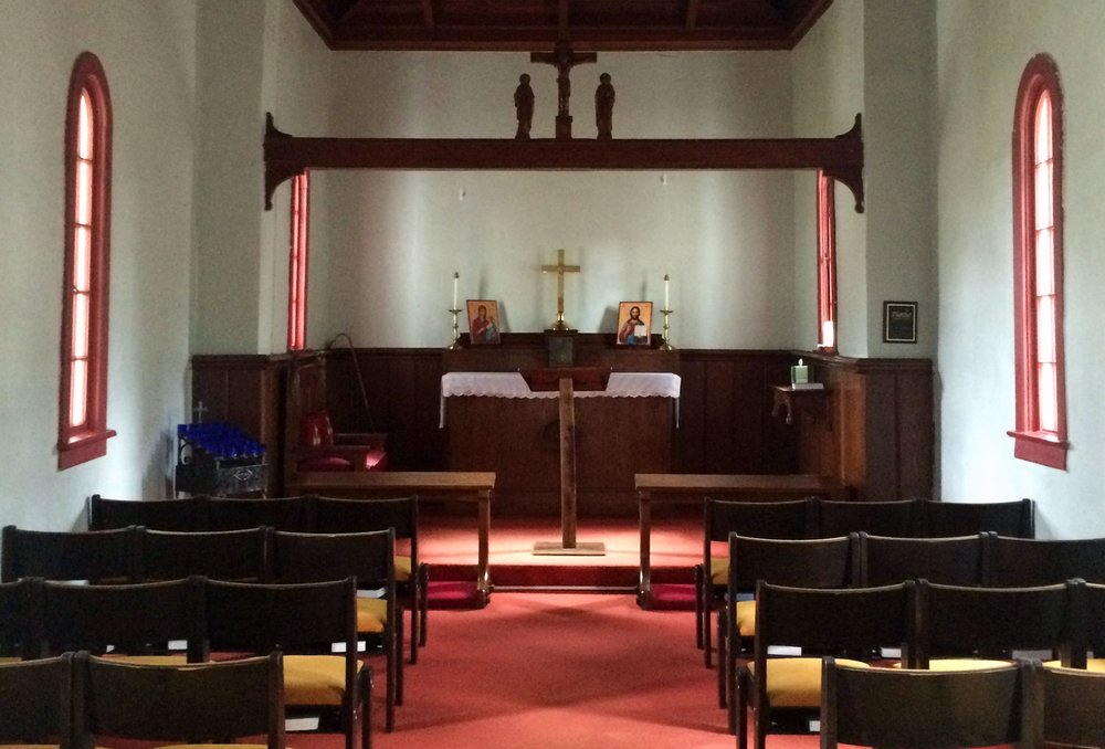 st. andrews chapel interior.jpg