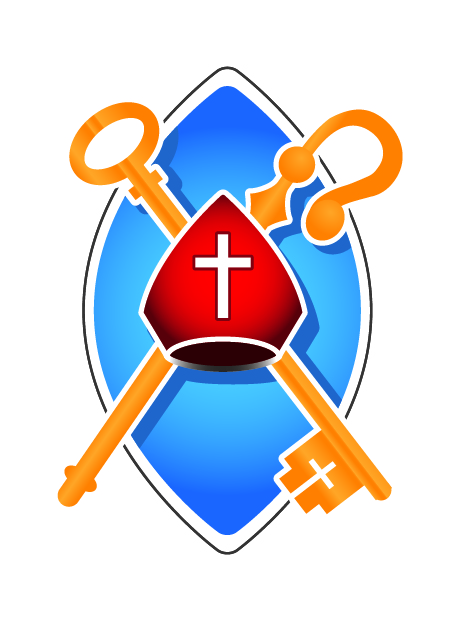 Diocese of TN seal.jpg