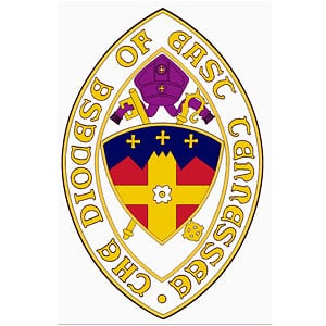 Diocese of East TN Logo.jpg