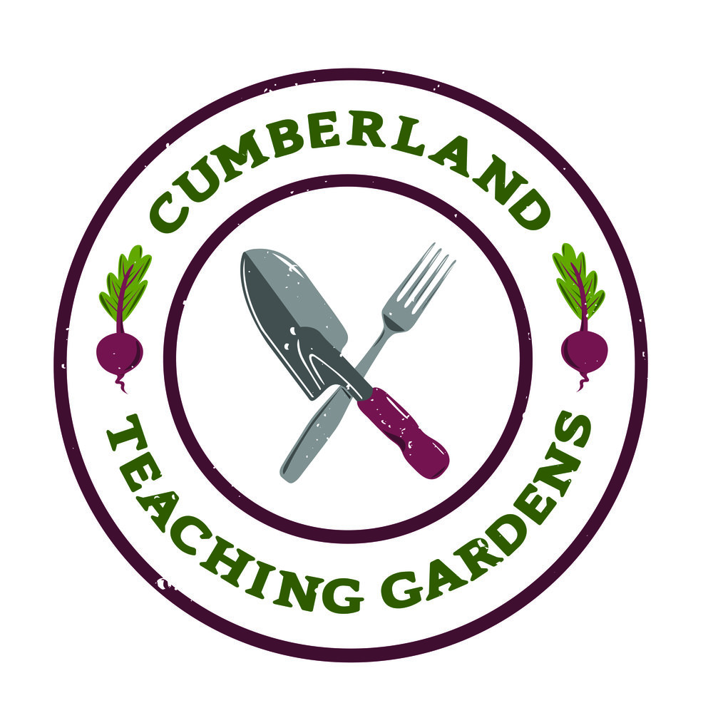 Cumberland Teaching Gardens