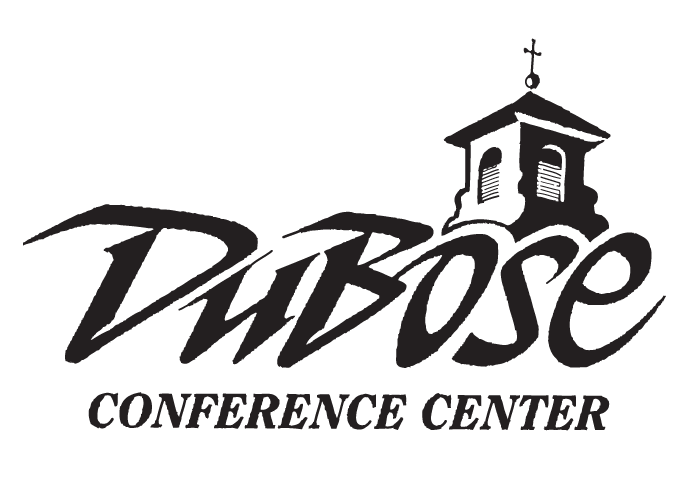 DuBose Conference Center