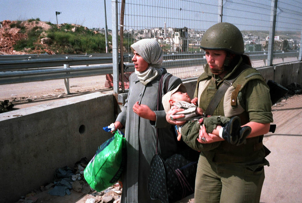 Palestina 016.JPG