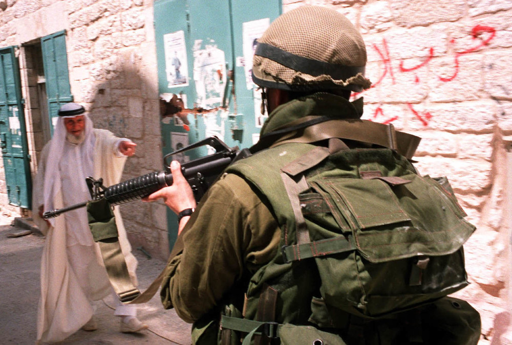 Palestina 022.JPG