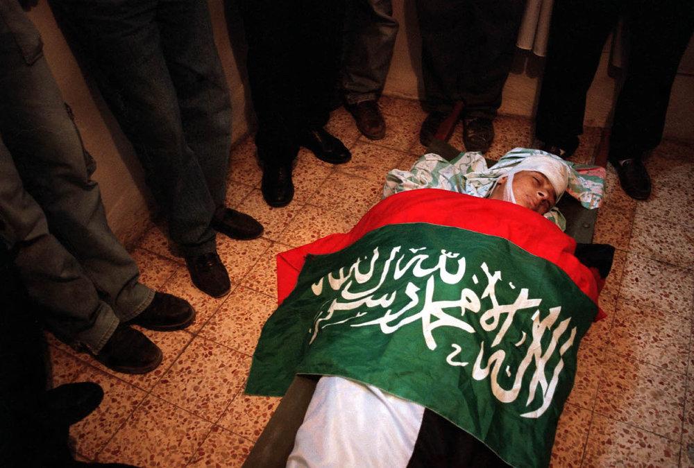 Palestina 033.JPG