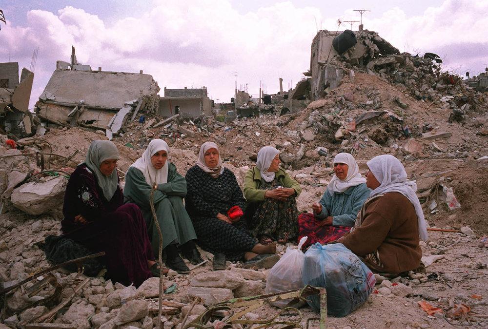 Palestina 042.JPG