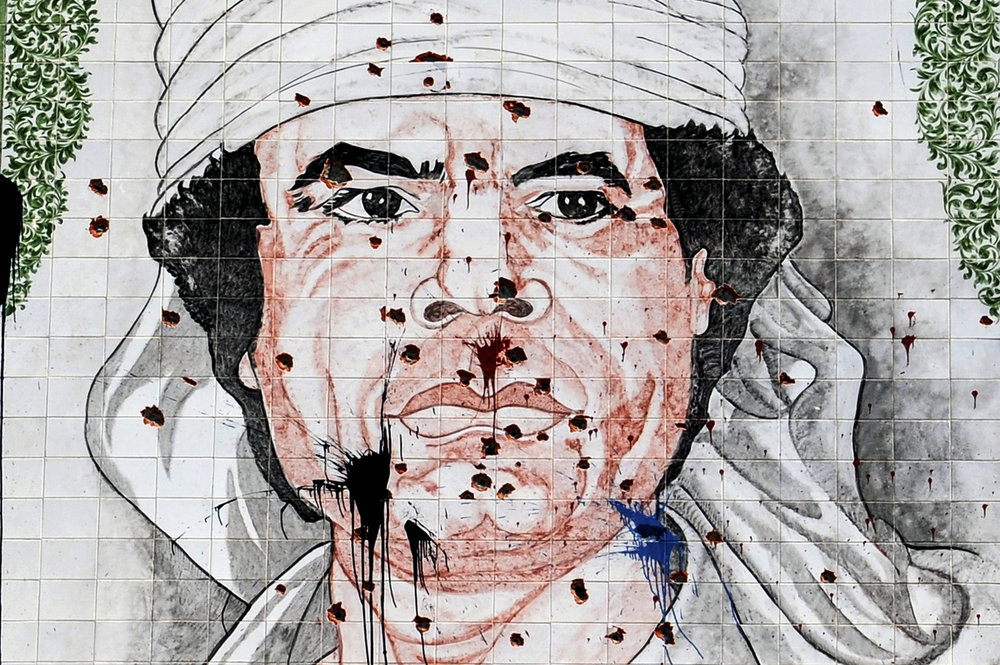 Libia 001.JPG