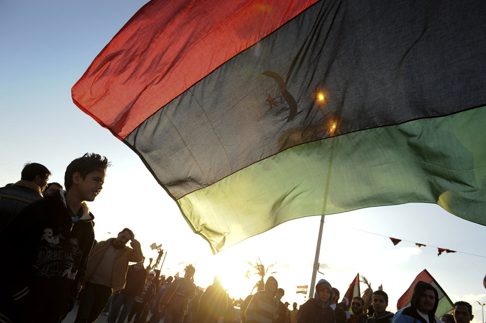 Libia 004.JPG