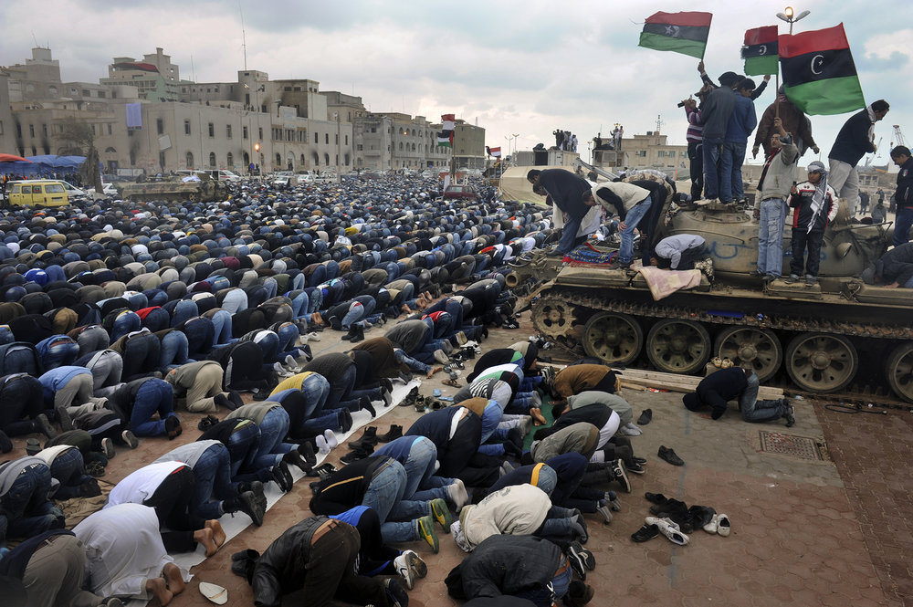 Libia 003.JPG