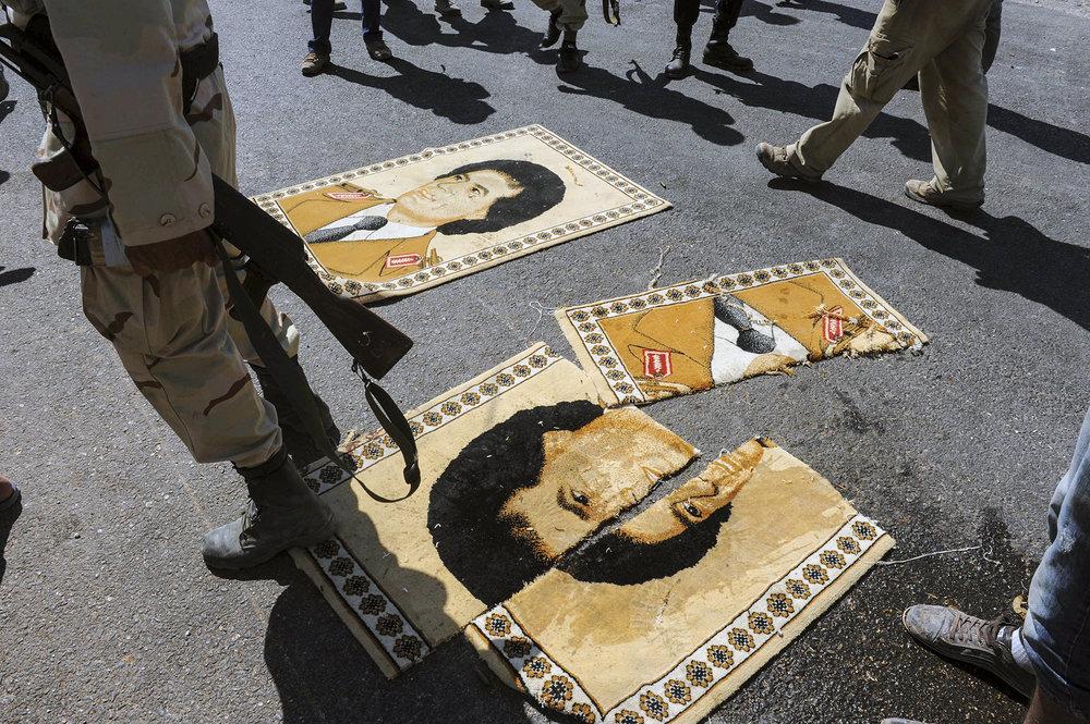 Libia 007.JPG
