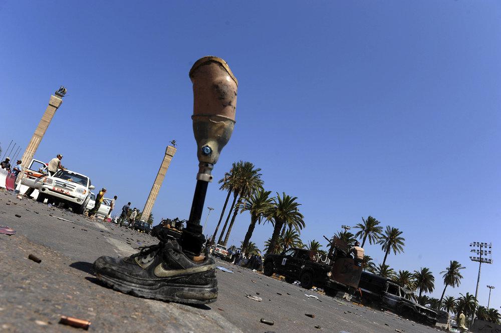Libia 017.JPG