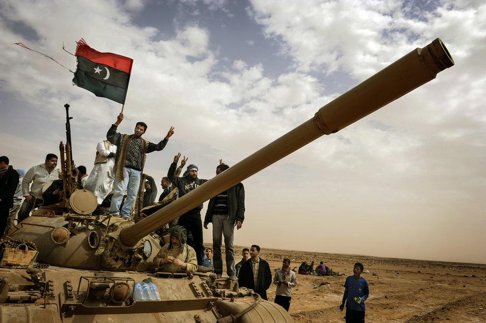 Libia 019.JPG