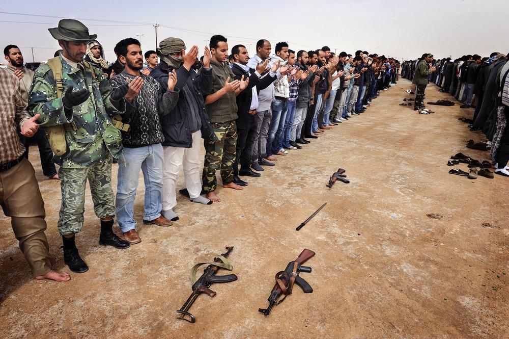 Libia 021.JPG