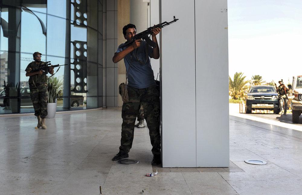 Libia 023.JPG