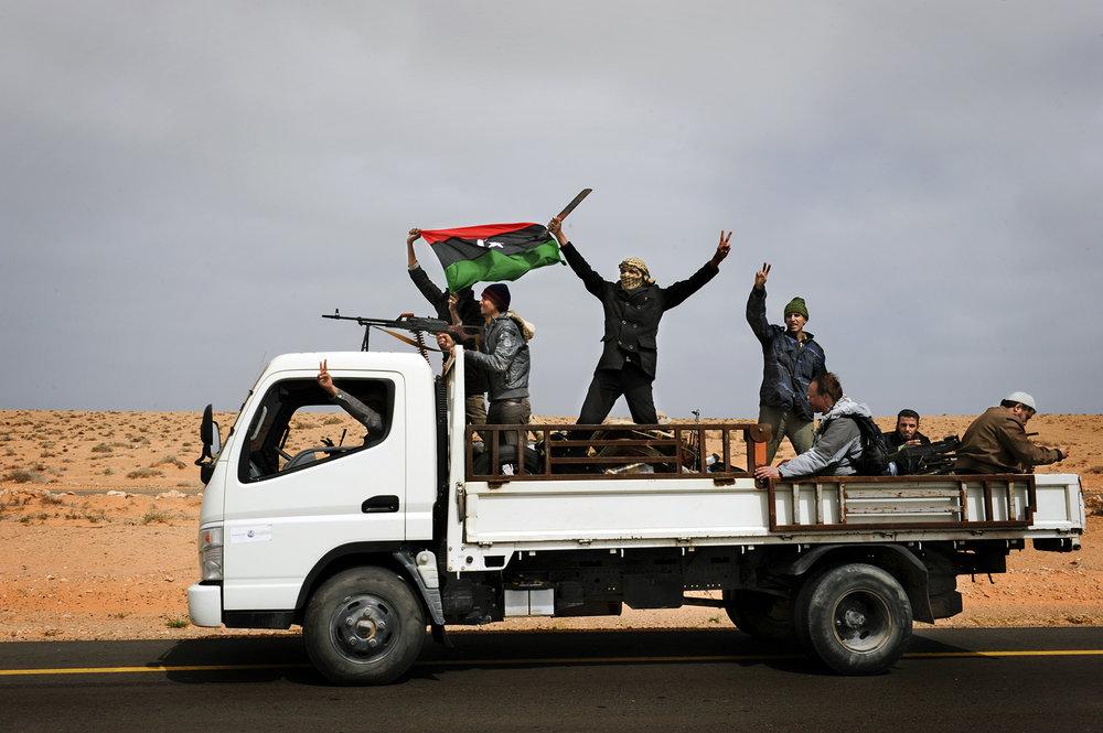 Libia 024.JPG