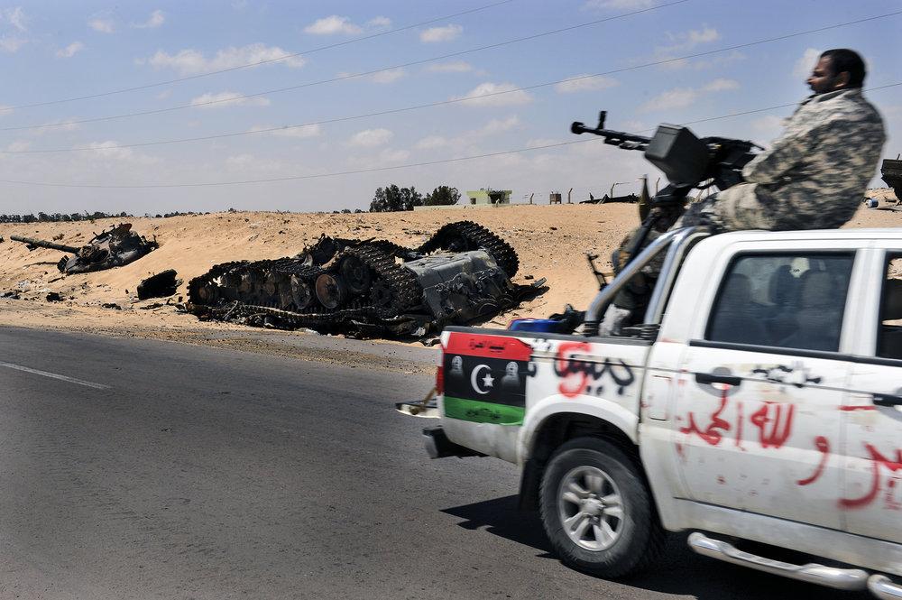 Libia 028.JPG